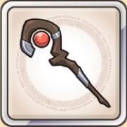 火之杖のアイコン