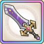 混沌之刀のアイコン