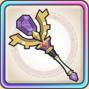 混沌祈杖のアイコン