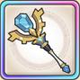 水神祈杖のアイコン