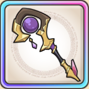混沌魔杖のアイコン