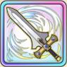 魔法剣のアイコン