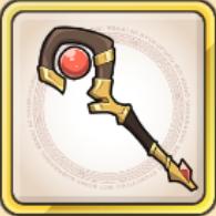 火炎之杖のアイコン