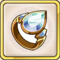 防魔的黃金戒指のアイコン