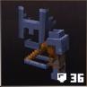 ファントムの防具アイコン