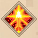 光の射手アイコン