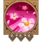破軍の歌姫のアイコン