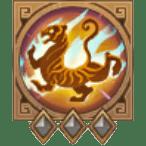 北方の覇者のアイコン