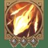 火神の末裔のアイコン