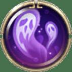 喰魂奪魄のアイコン