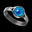 霊魂の指輪のアイコン