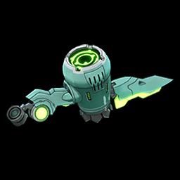 星翼8on8 エア リアル別一覧 星と翼のパラドクス 8on8 翔握戦 ゲームウィズ Gamewith
