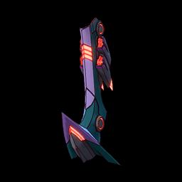 星翼 ファルマコン レッグの性能詳細 星と翼のパラドクス ゲームウィズ Gamewith