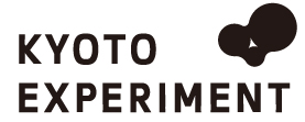 KYOTO EXPERIMENT(京都国際舞台芸術祭実行委員会)