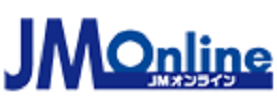 JMオンライン