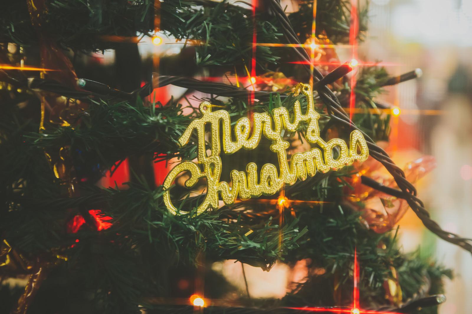 62955fe840b6 2019年に20代後半の彼氏に贈るクリスマスプレゼント!33選   TANP [タンプ]