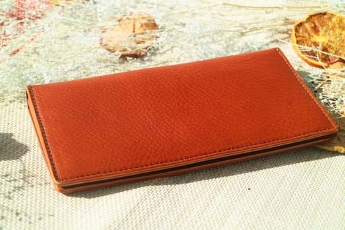 【LEONE】長財布