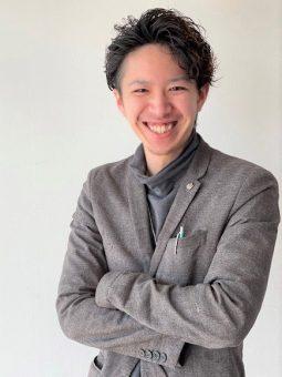 スタイリスト Kenta<!--御影店と兼務-->のイメージ画像
