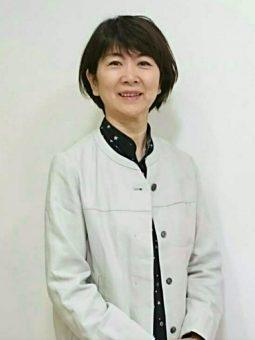 武石 京子のイメージ画像