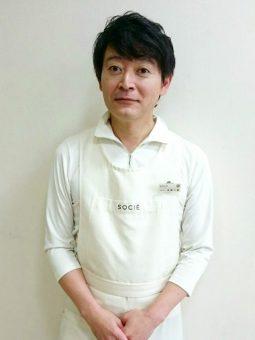 成瀬 大輔のイメージ画像