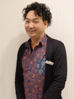 山口 賢一郎のイメージ画像