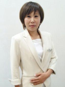 フロント Yuのイメージ画像