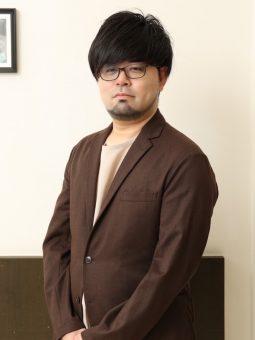 店長 Inadaのイメージ画像