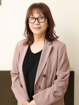 トップスタイリスト Hiromiのイメージ画像
