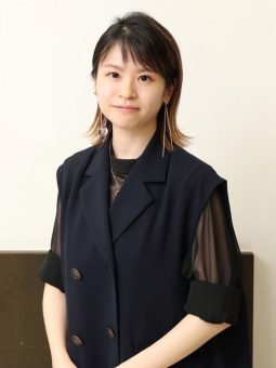 スタイリスト Aiのイメージ画像
