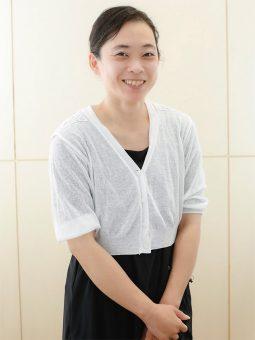 松岡 容子のイメージ画像