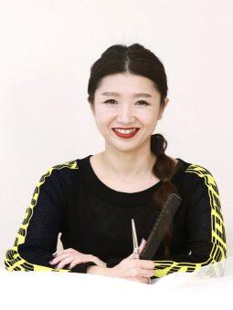 照井 直子のイメージ画像