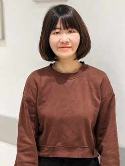 中田 恵理のイメージ画像
