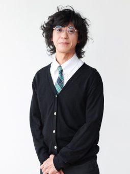 髙井 智樹のイメージ画像