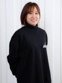 アシスタント 持田 楓のイメージ画像
