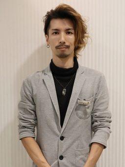 駒井 将人のイメージ画像