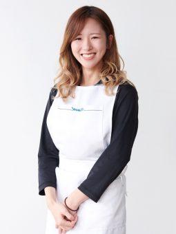 アシスタント 榎本 唯姫のイメージ画像
