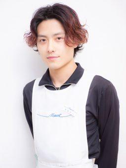 アシスタント 菊島 彩人のイメージ画像