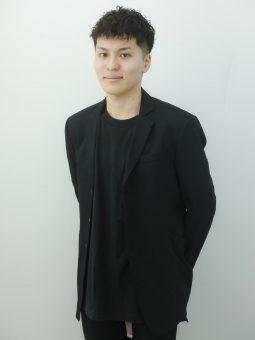 アシスタント 宮本 桂見のイメージ画像
