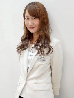 フロント Meguのイメージ画像
