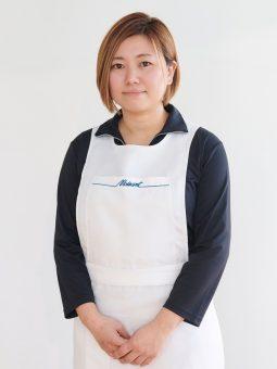 古谷 亜希子のイメージ画像