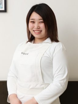 アシスタント Kurehaのイメージ画像