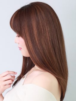 【髪質改善】サイエンスアクア ¥8,800→¥6,160のイメージ画像
