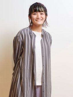 トップスタイリスト 松本 香織のイメージ画像