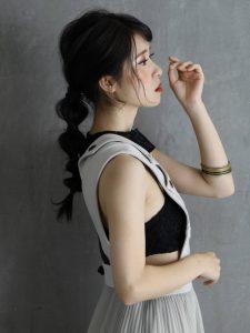 その他のスタイルのヘアカタログ・ヘアスタイル・髪型のイメージ・テイスト画像