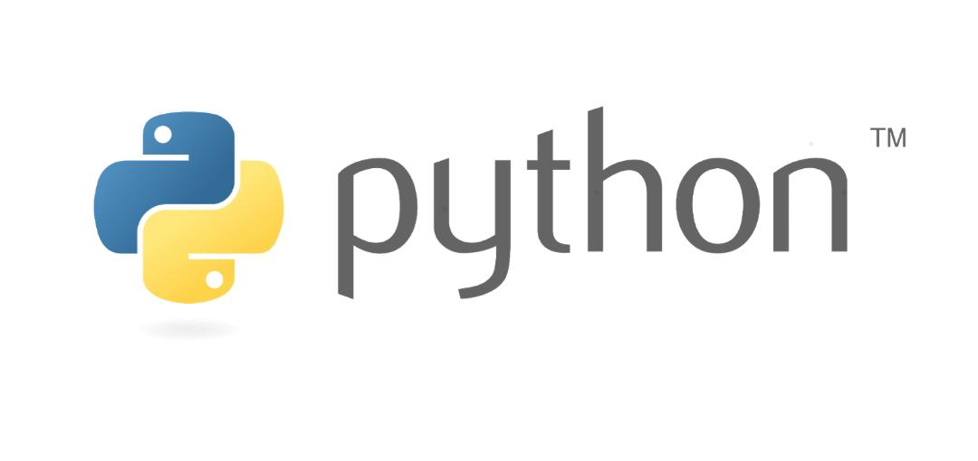 Python 學習 5: 變數命名