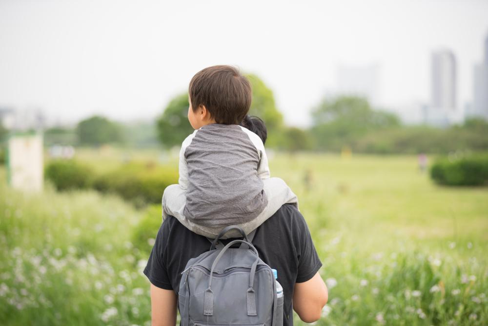 【保育・幼児教育無償化】2019年10月1日より開始された制度の適用範囲を解説!