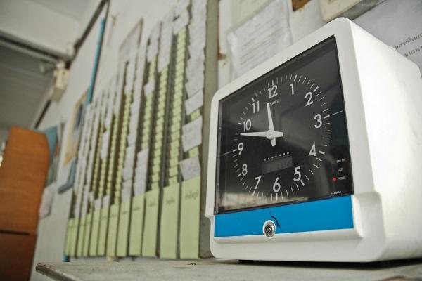 勤怠管理システムの導入は保育園や幼稚園の管理業務へのメリットが多い!