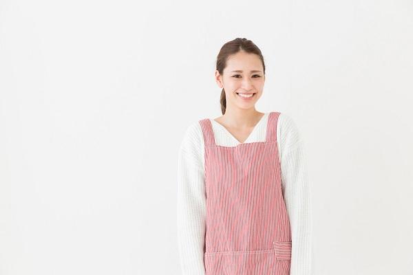 時短勤務で働く保育士の働き方と時短勤務の保育士ならではの悩みとは?
