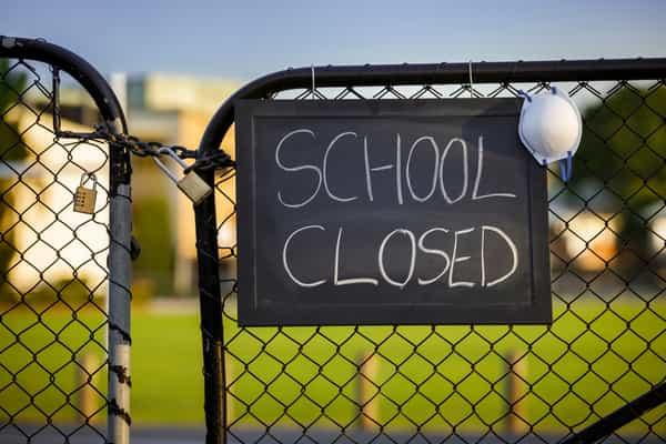保育園が閉鎖・閉園になってしまう理由とは?