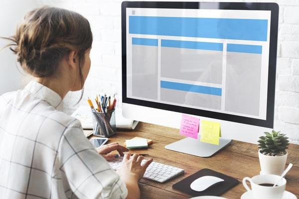 保育園がホームページやサイトを持つ目的とメリットとは?